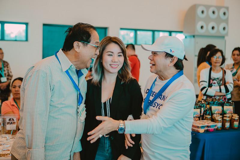 Lipa Tourism Summit 2019-273.jpg
