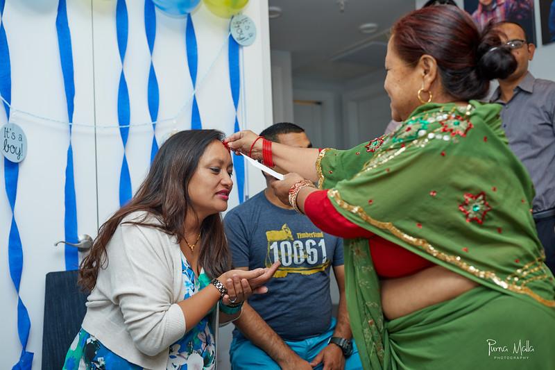 Subash Birthday celebration 69.jpg
