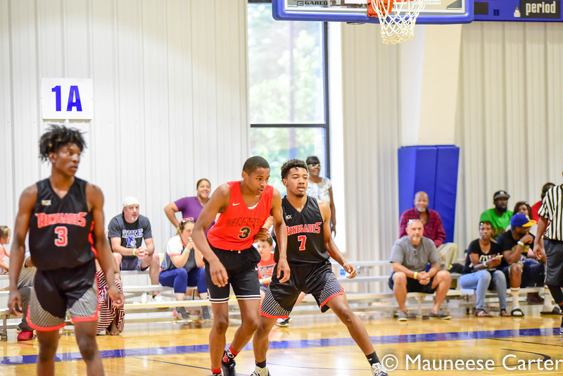 Championship -Renegades v Guards-10.jpg