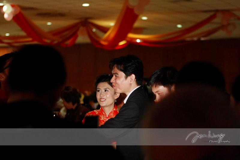 Zhi Qiang & Xiao Jing Wedding_2009.05.31_00433.jpg