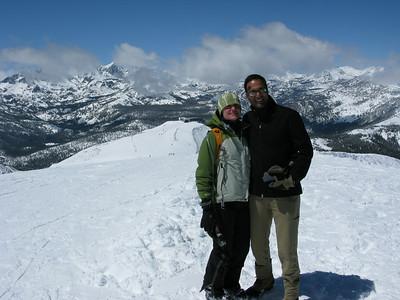 2009 adventures