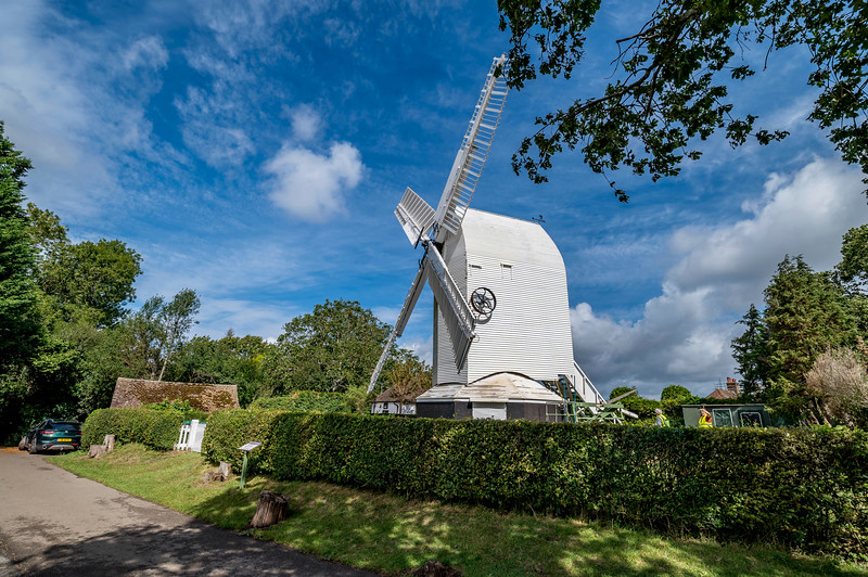 Oldland Mill-0543.jpg