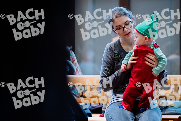 © Bach to Baby 2019_Alejandro Tamagno_Dulwich_2019-11-25 024.jpg