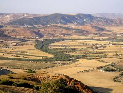Mostaganem, Algeria-NOT MINE
