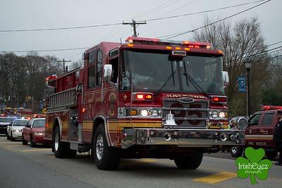 Hatboro Fire Company