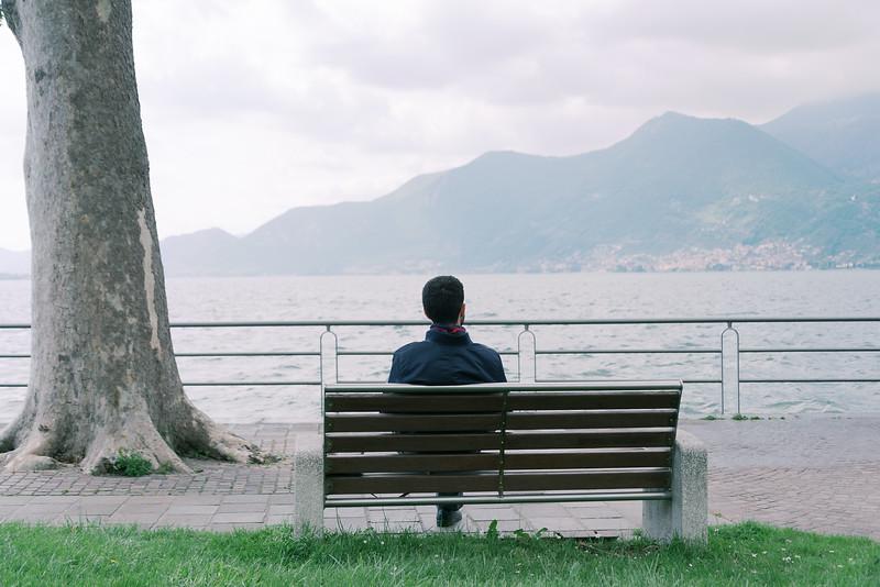 Viagem Itália 29-04-61.JPG