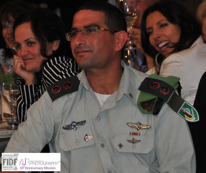 FIDF 30th Anniversary Mission_0852.JPG
