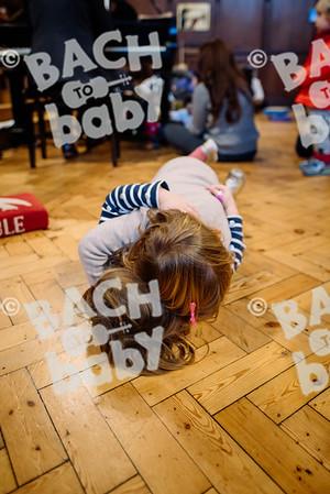© Bach to Baby 2017_Alejandro Tamagno_Docklands_2018-01-19 008.jpg