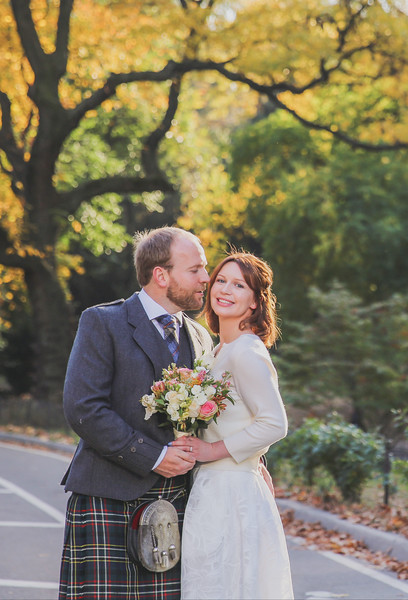 Central Park Wedding - Michael & Kate-85.jpg