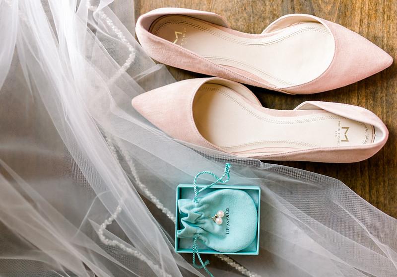 Webb Wedding-15.jpg