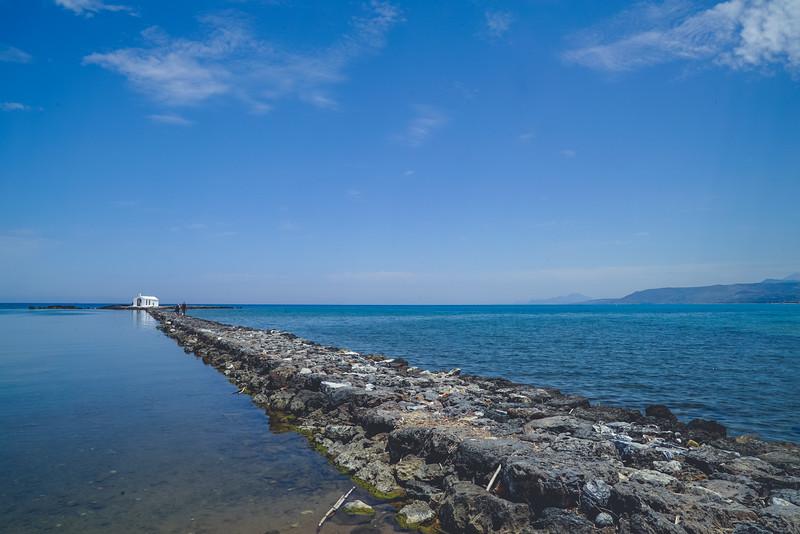 Crete 06.17-140.jpg