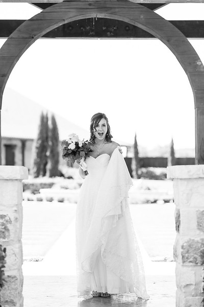 Kara_Bridal_Springs_Venue_TX-92.jpg