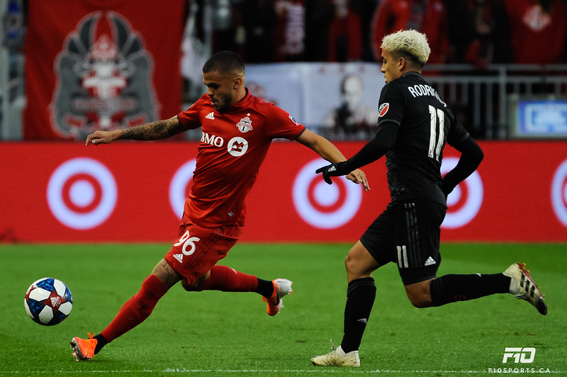 10.19.2019 - 181945-0500 - 4280 -    Toronto FC vs DC United.jpg