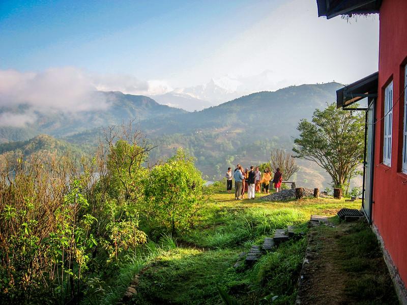 trekking-nepal-28.jpg