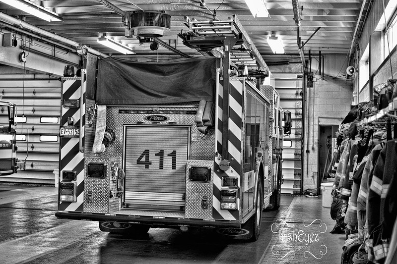 Newtown Square Fire Company (11).jpg