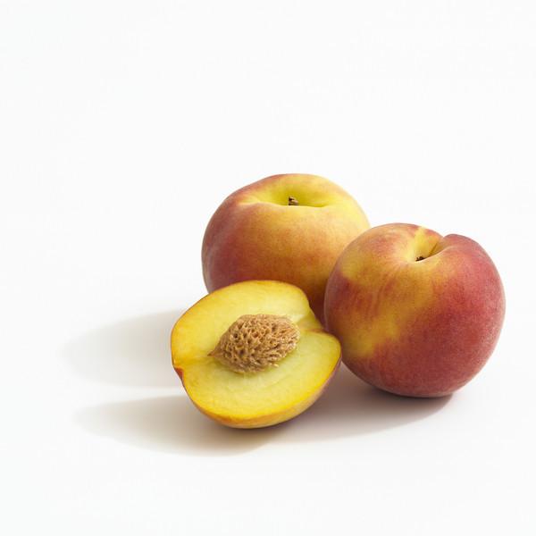 Country Sweet Peach_B.jpg