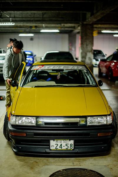 Mayday_Garage_Japan_Superstreet_Hardcore_Japan_Meet-37.jpg