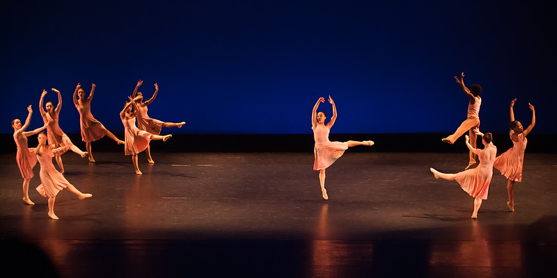 LaGuardia Graduation Dance Friday Performance 2013-1016.jpg