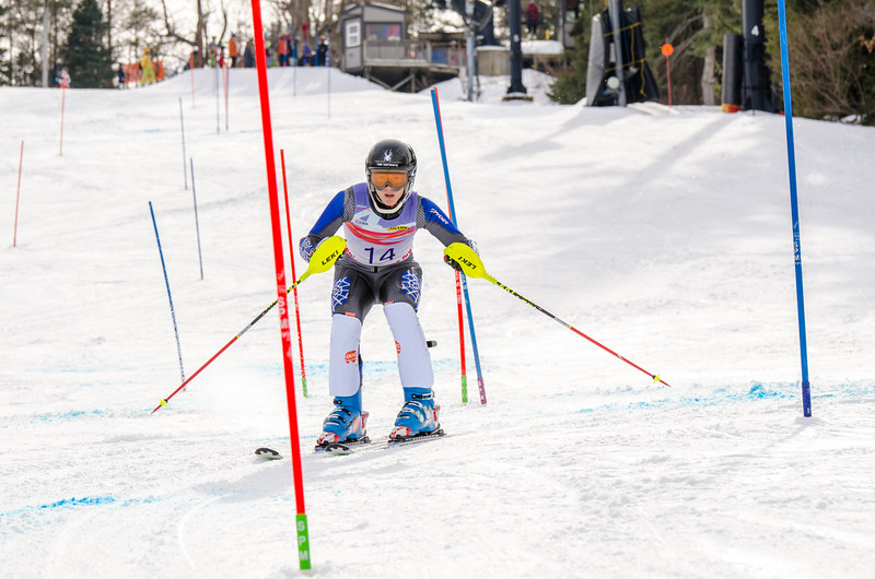 Standard-Races_2-7-15_Snow-Trails-227.jpg