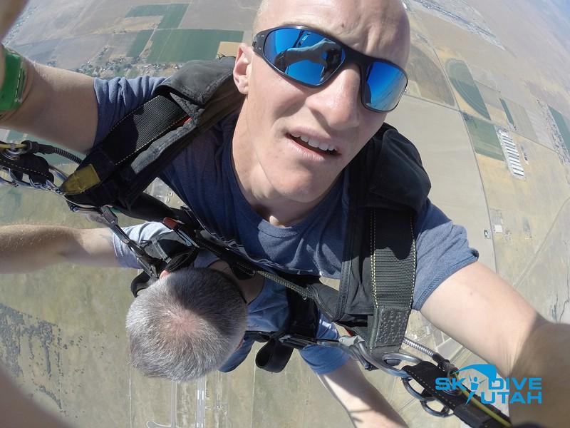 Brian Ferguson at Skydive Utah - 105.jpg