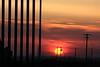 Daybreak Alberta