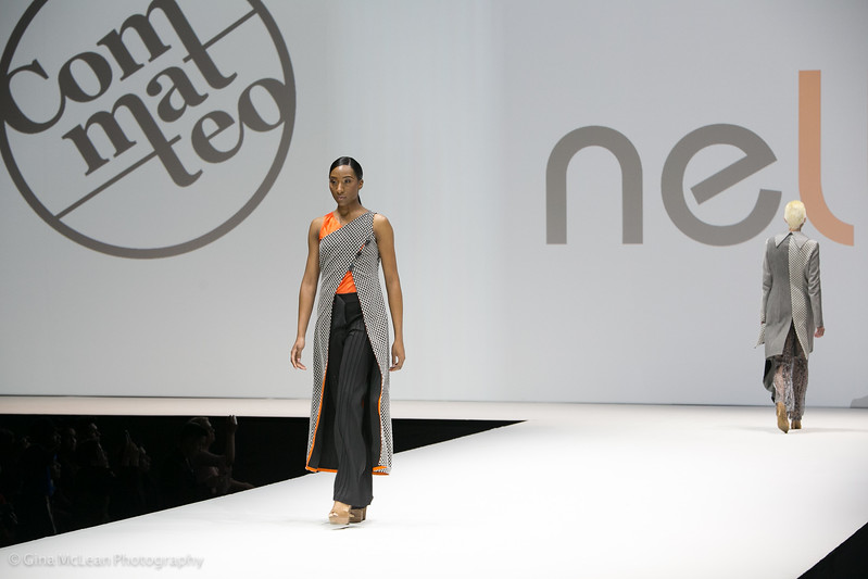 GinaMcLeanPhoto-STYLEFW2017-1095.jpg