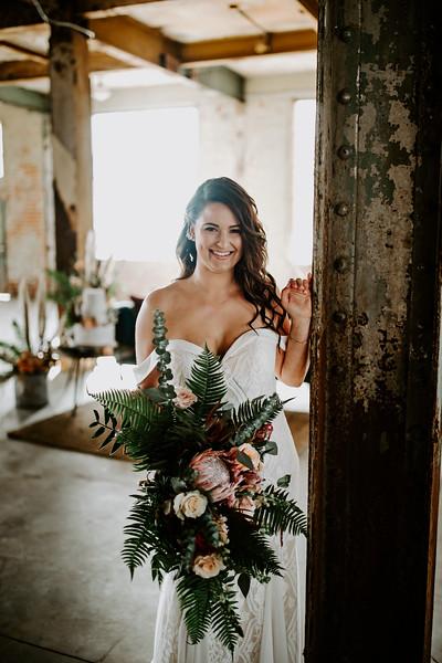 Real Wedding Cover Shoot 01-1300.jpg