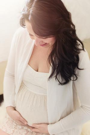 Holly Maternity