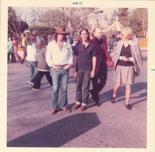 Peter & Tony 1973.jpg