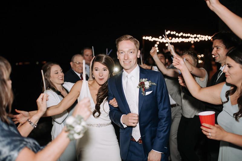 Seattle Wedding Photographer_-2314.jpg