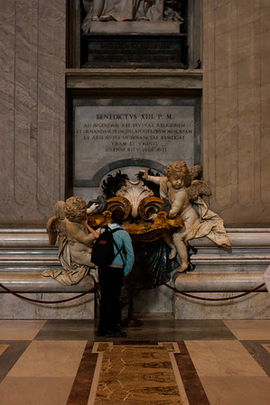 Holy See Vatican City