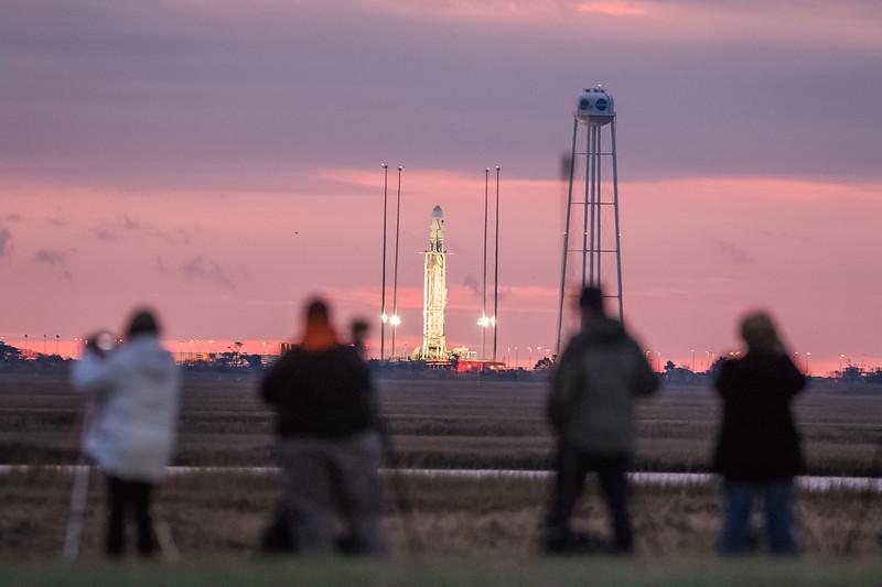 Orbital ATK OA-8 Launch second attempt-8980.jpg