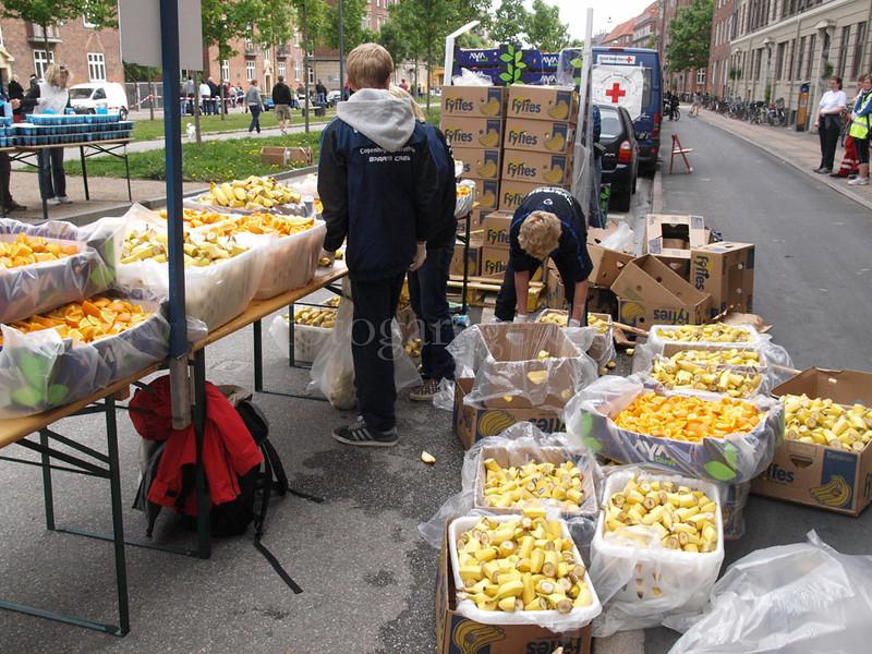 Copenhagen Marathon. Foto Martin Bager (25 of 106).JPG