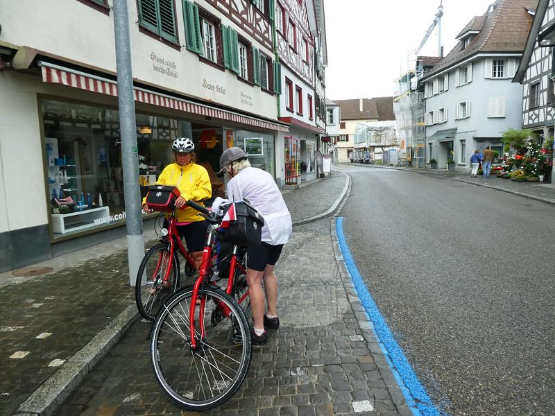 2017 Portugal, Switzerland, Scotland cycling tour 649.JPG