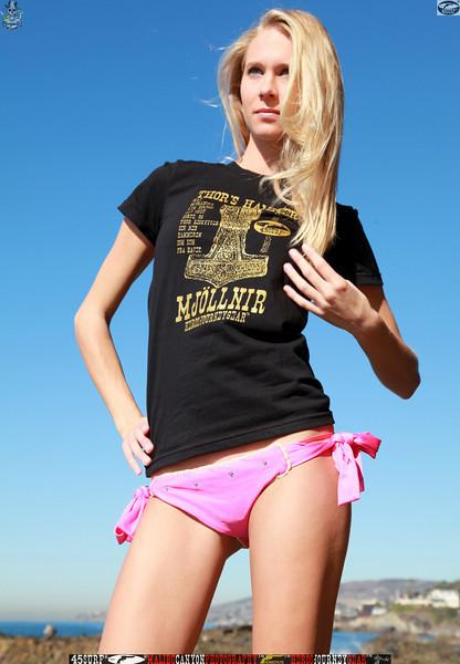 swimsuit bikini.IMG_2169.,.,..beautiful 45surf swimsuit model surf cowboy model swimsuit bikini model 404.jpg