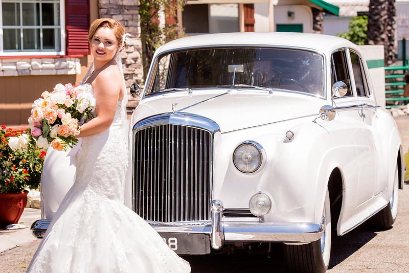 Maria-Alfonso-wedding-1169.jpg