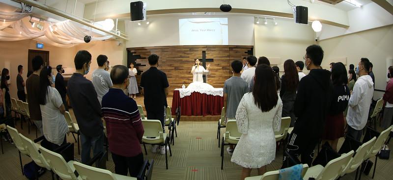 baptism-0005.jpg