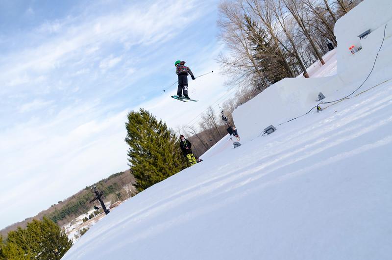 Big-Air-Practice_2-7-15_Snow-Trails-103.jpg