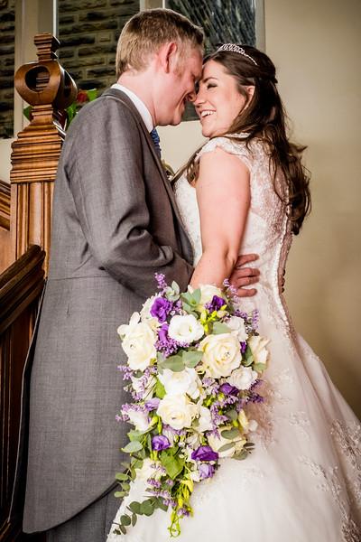Swinburne Wedding-443.jpg