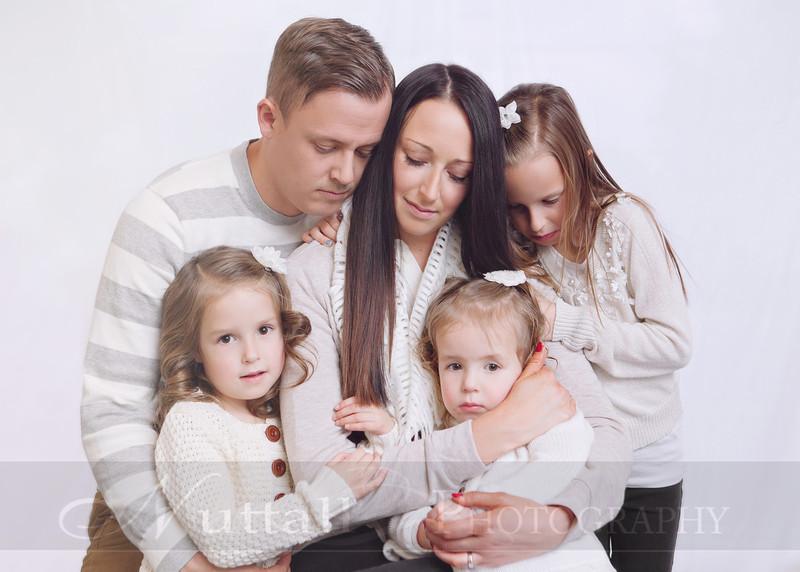 Denboer Family 02.jpg