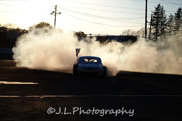 5/17/2014 Riverhead Raceway