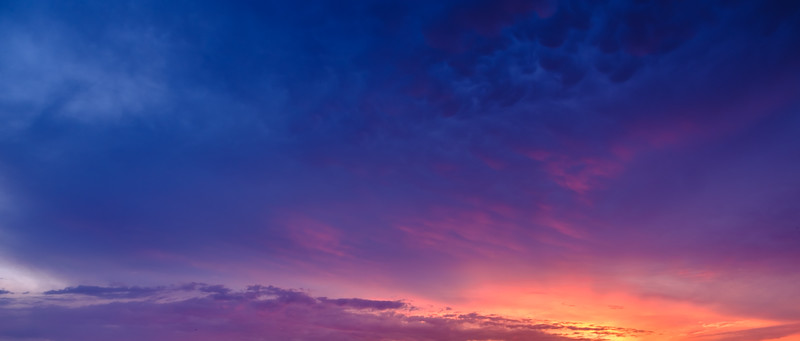 clouds_sky-019.jpg