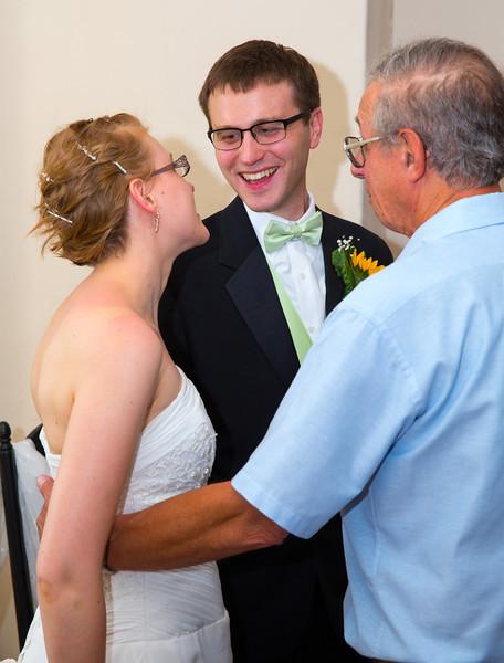 Bride and Groom Receiving line.jpg