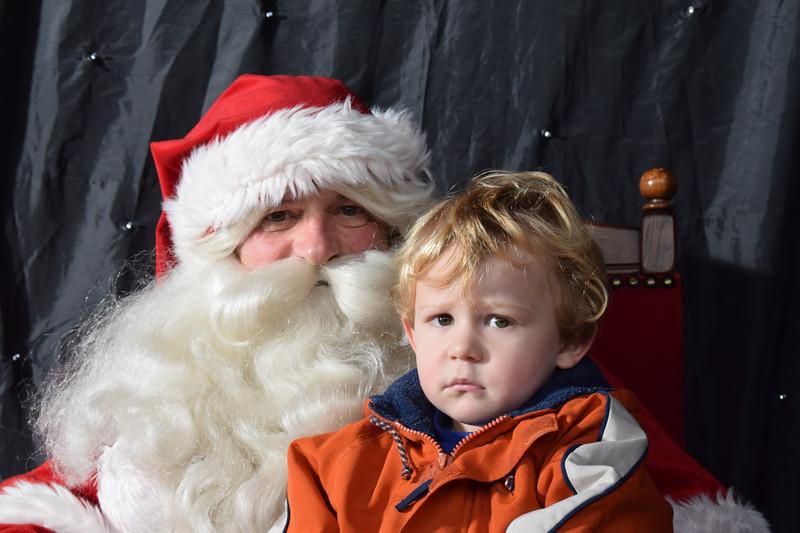 Kerstmarkt Ginderbuiten-20.jpg