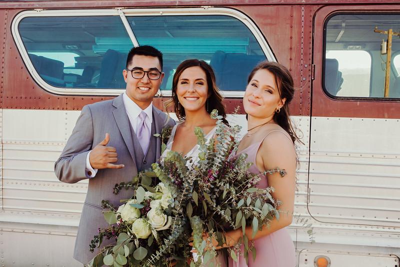 Elise&Michael_Wedding-Jenny_Rolapp_Photography-702.jpg