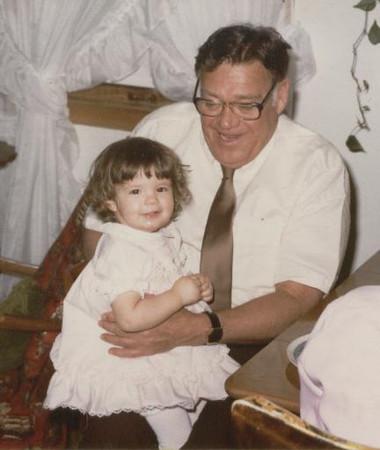 Andi_2yrs_old_with_Grandpa_John.jpg
