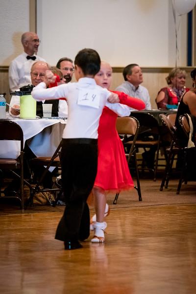 RVA_dance_challenge_JOP-6231.JPG