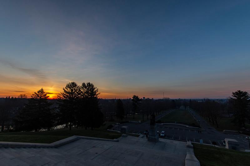 Sunrise-McKinley-Monument-CantonApril7d.jpg