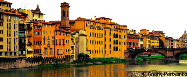Florence (2).jpg