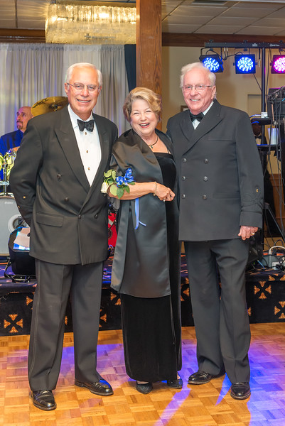 Commodore's Ball February 03, 2018 180.jpg
